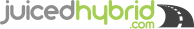 Juicedhybrid.com logo