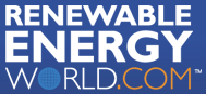 Cap & Trade | Podcast from Renewable Energy World