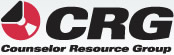 Counselor Resource Group logo