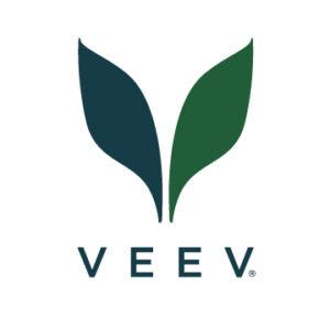 VEEV logo