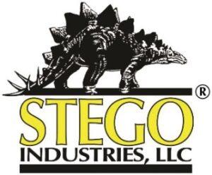 Stego Industries, LLC logo