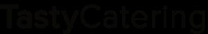 Tasty Catering logo