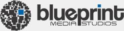 Blueprint Media Studios logo