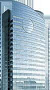 Filler Building
