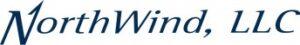 North Wind, LLC logo