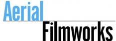 Aerial Filmworks logo
