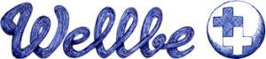 WellBe logo