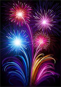 bigstock-Fireworks-25057403-[Converted]