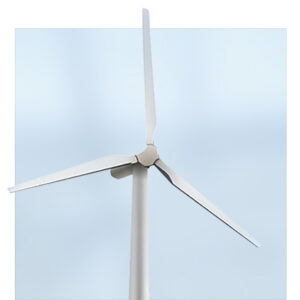 TerraPass Wind, 100% Green-e Wind RECs