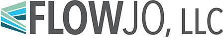 FlowJo, LLC logo