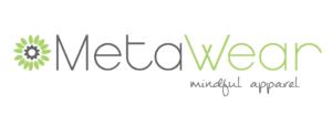 Meta Wear Miningful Apparel logo