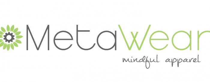 Meta Wear Miningful Apparel logo