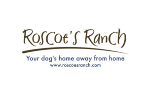 Roscoe's Ranch logo