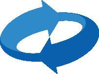 terrapass logo