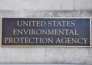 US Presidents and Environmental Legacies