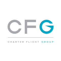 Charter Flight Group
