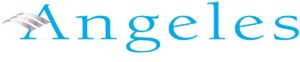 angeles investment logo