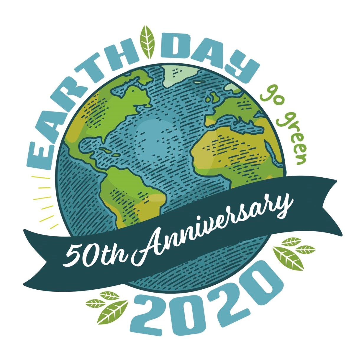 carbon offset earth day 2020