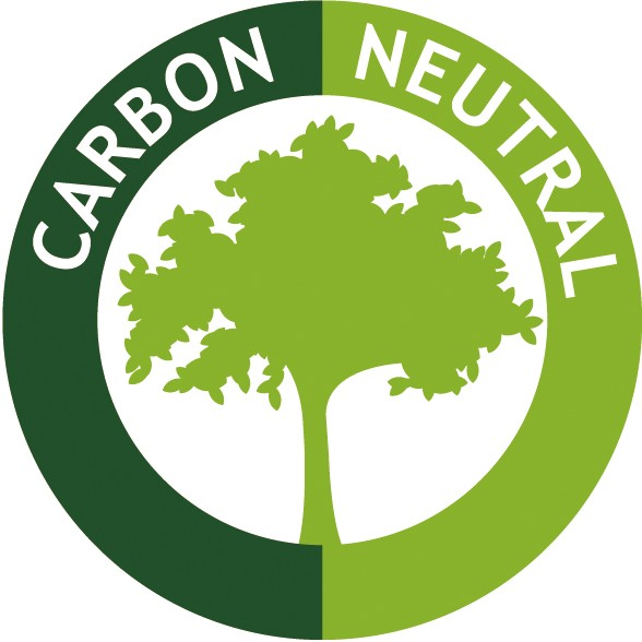 Business Carbon Neutrality: 10 Strategies for Success