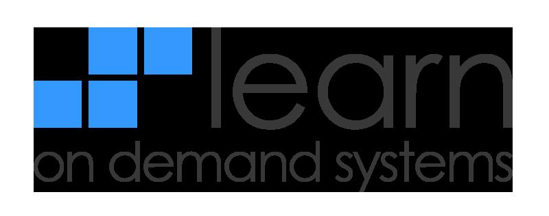 lods logo new 002 1