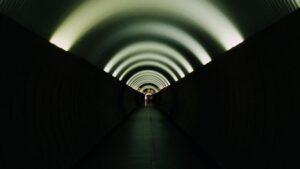 wifi tunnel