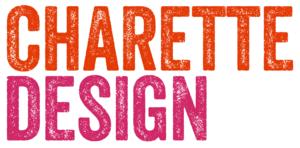 Charette Design logo
