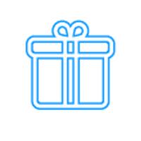 gift of terrapass icon