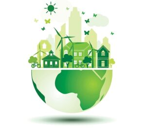 Become Carbon Neutral