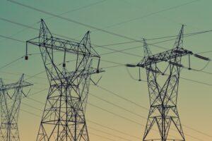 Texas Power Loss | 2021 Blackout