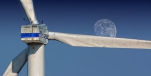 Wind Energy | Renewable Energy