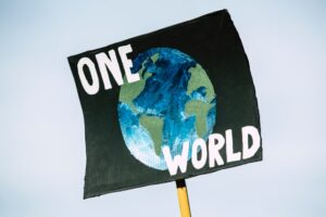 Save The Planet   2021 Environment Resolutions
