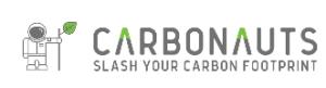 carbonauts logo