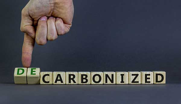 Decarbonization 101: What It Is and Why It Matters