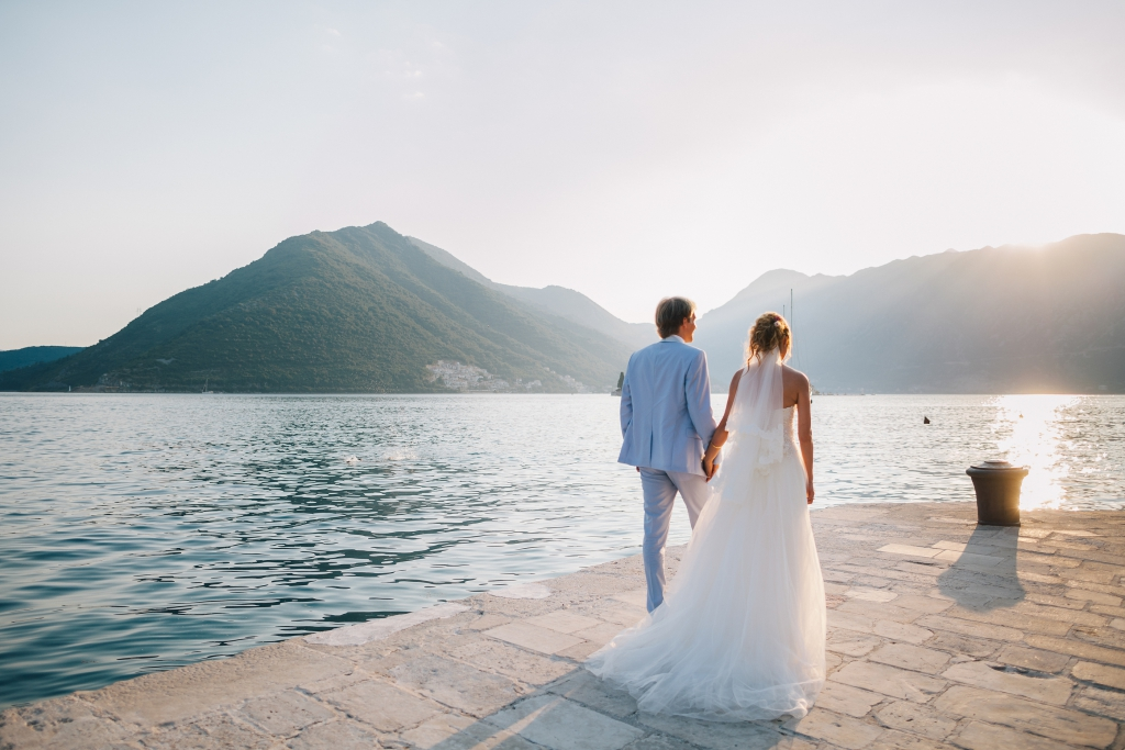 how to plan a sustainable wedding terrapass