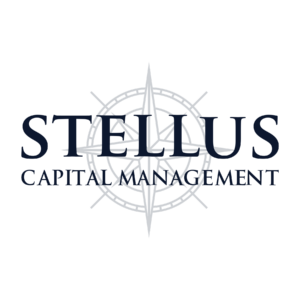 stellus logo