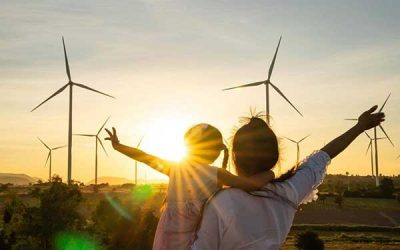 Sustainable Energy: Answers to Frequently Asked Questions